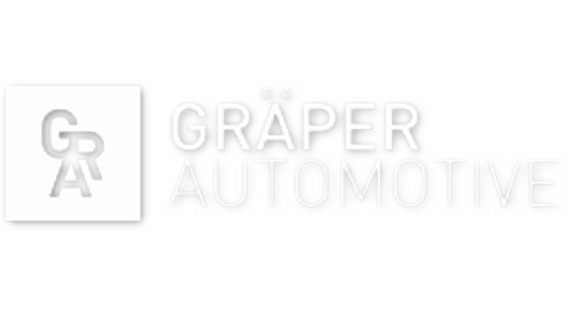 Graper Automotive