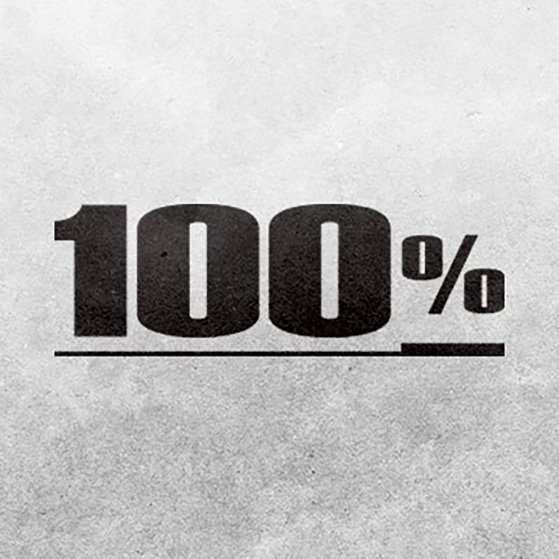 Update 100% Auto Live