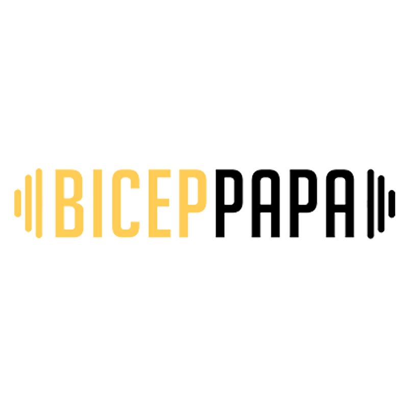 Mo Bicep