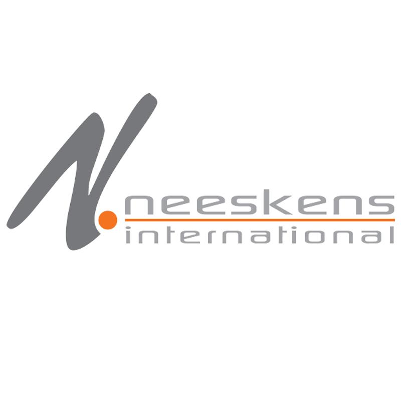 Neeskens International