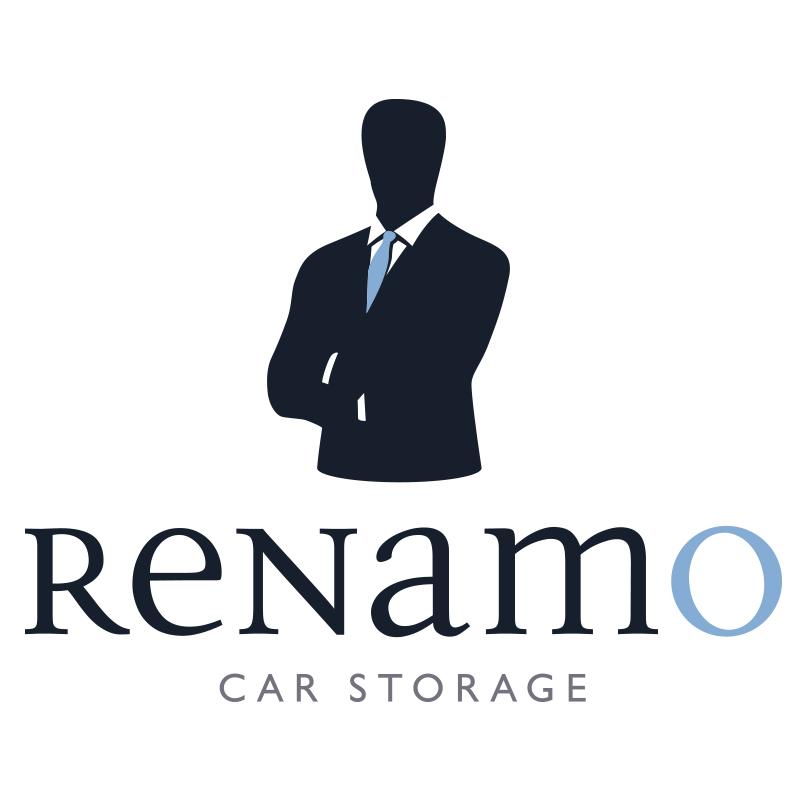 Renamo Exclusive Car Storage