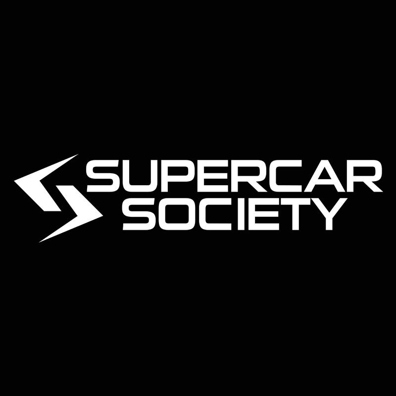 Supercar Society