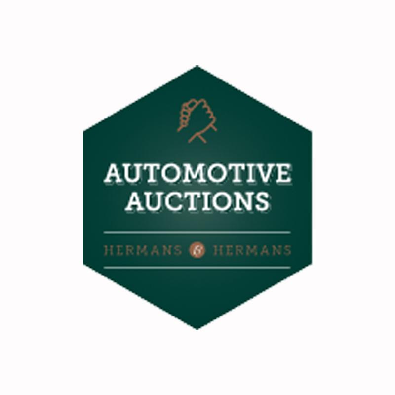 Automotive Auctions Hermans & Hermans
