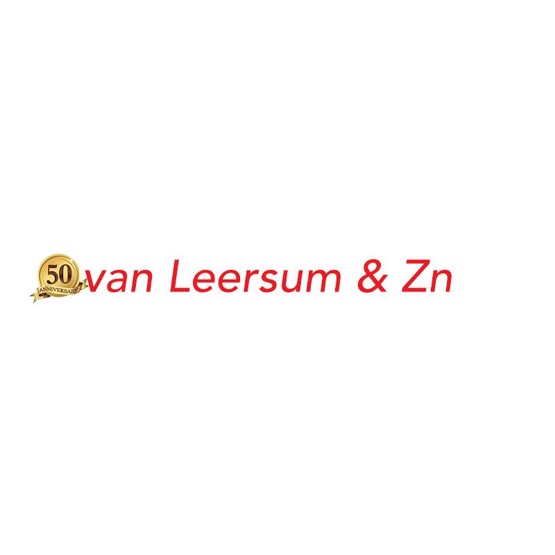 Automobielbedrijf van Leersum & Zn