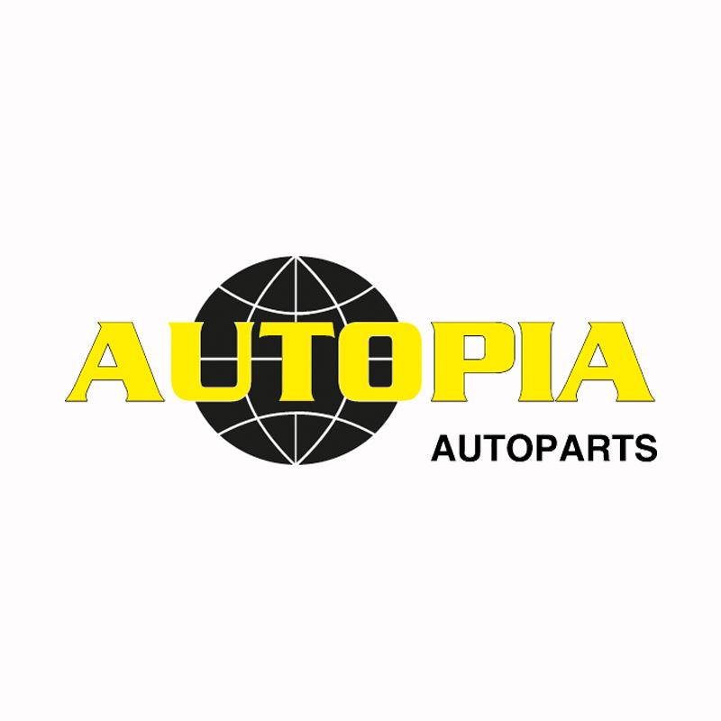 Autopia Autoparts