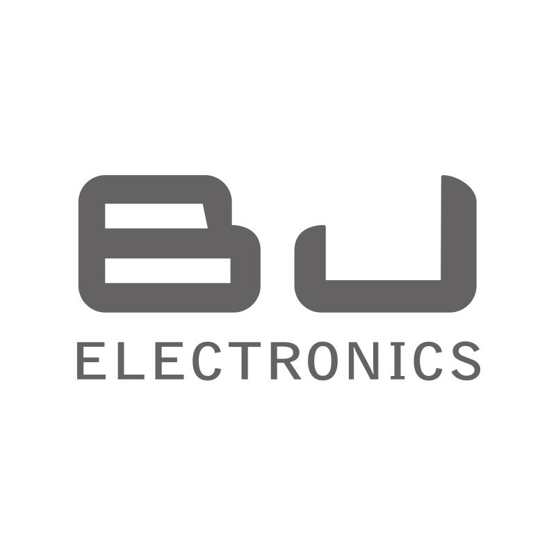BJ-Electronics