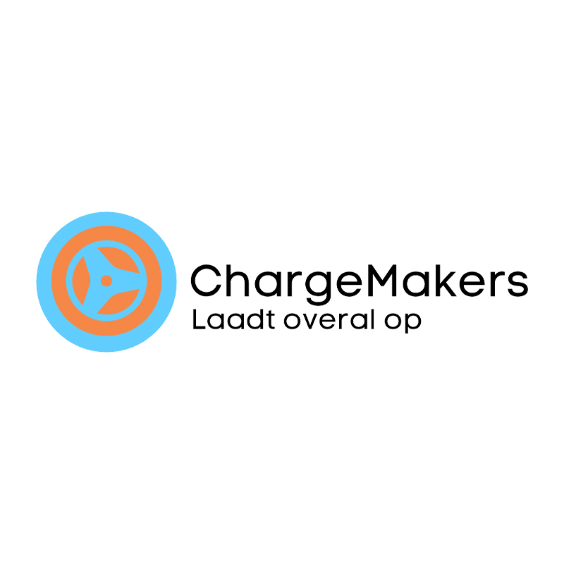 Chargemakers