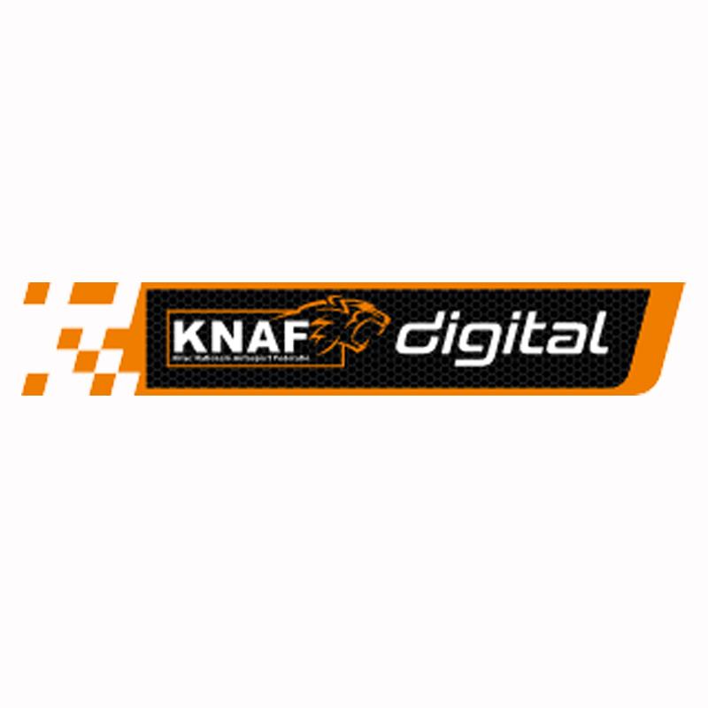 e-Mense/ Knaf Digital Gaming