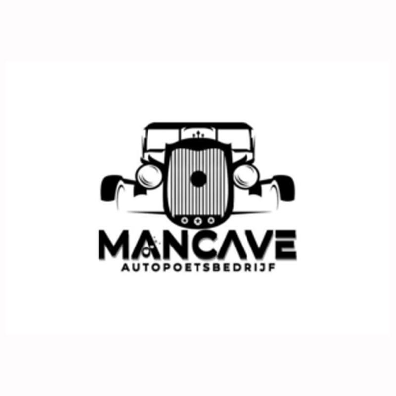 Mancave Autopoetsbedrijf