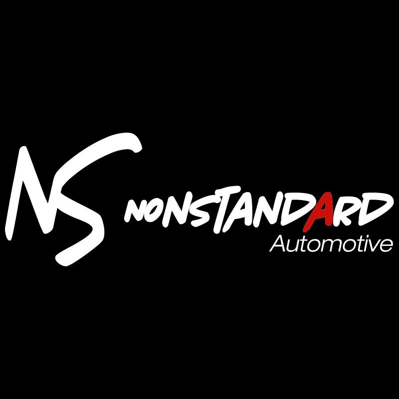 Nonstandard Automotive