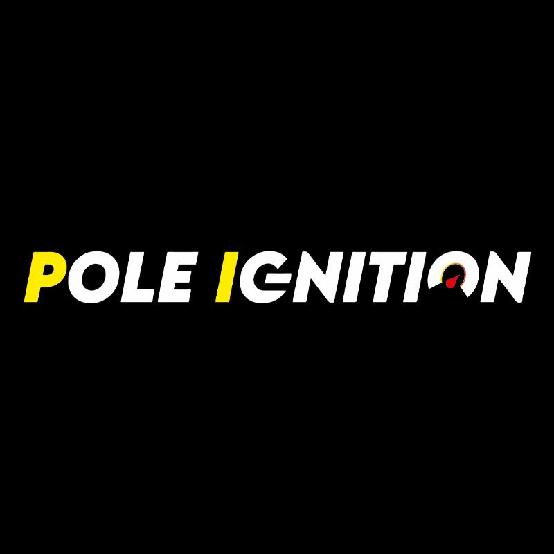 Pole Ignition