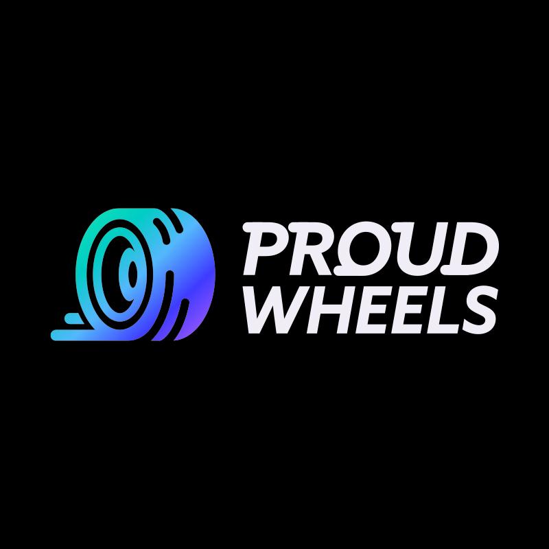 Proudwheels