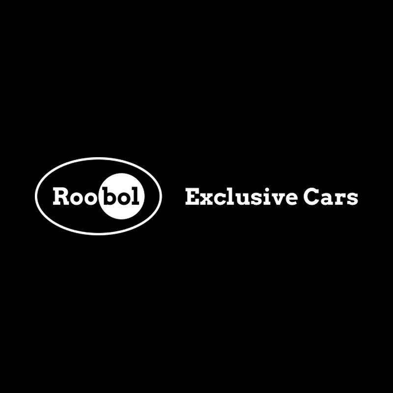 Roobol Exclusive Cars