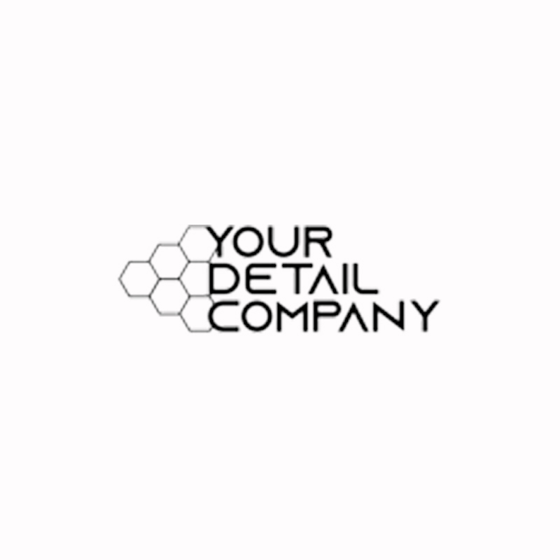 Your Detailing Company