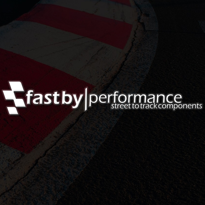 Fast by Performance