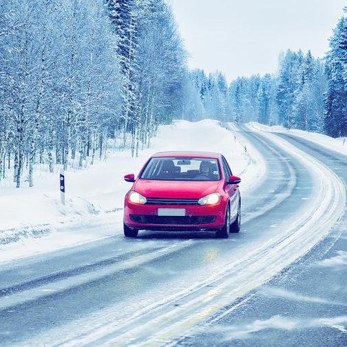 Laatste brandstofauto in Noorwegen volgend jaar al verkocht?