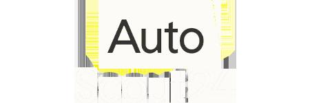 Autoscout