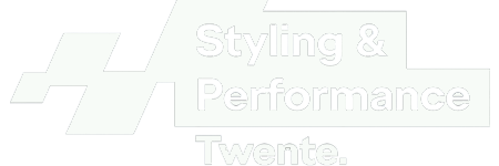 Styling & Performance Twente