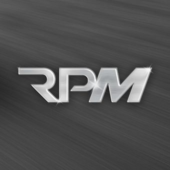 402 PRESENTEERT NIEUW AUTOMOTIVE PLATFORM: RPM