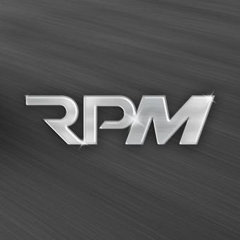 402 PRESENTEERT NIEUW AUTOMOTIVE PLATFORM: RPM