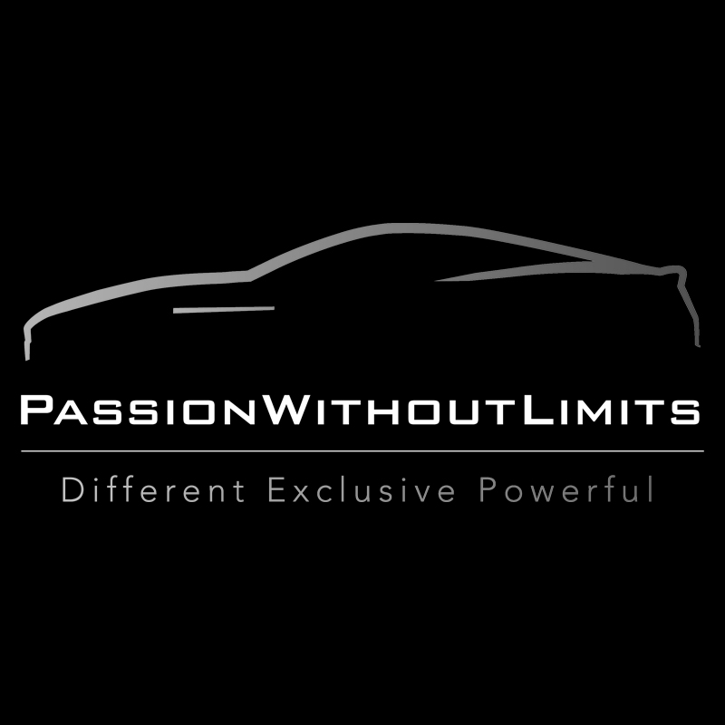 Passion without Limits
