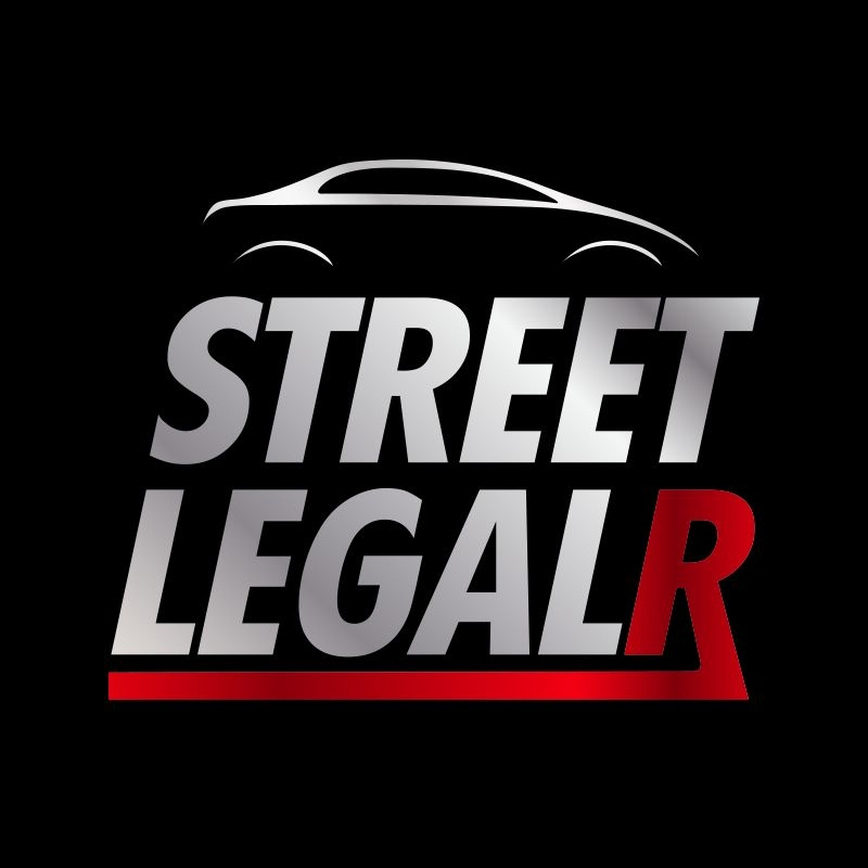 StreetLegalR Solutions