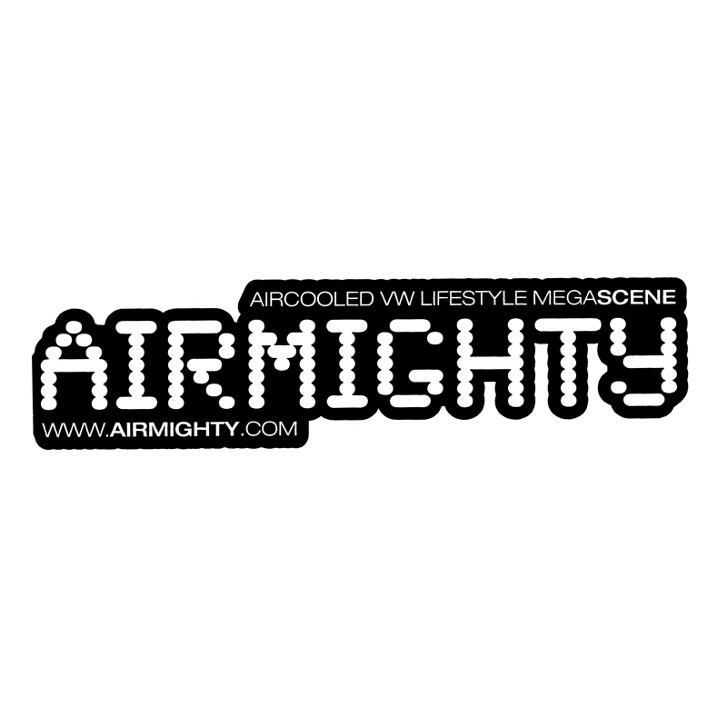 Airmighty