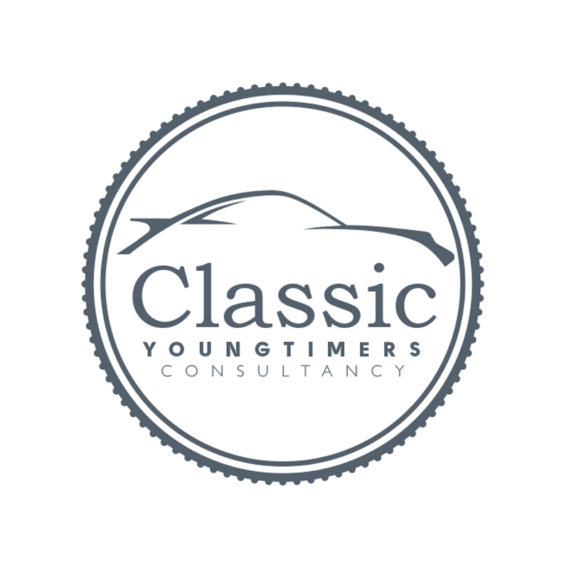 Classic Youngtimers Consultancy