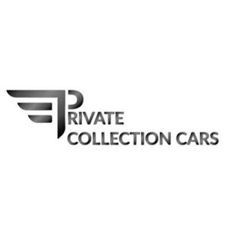 Private Collection Cars