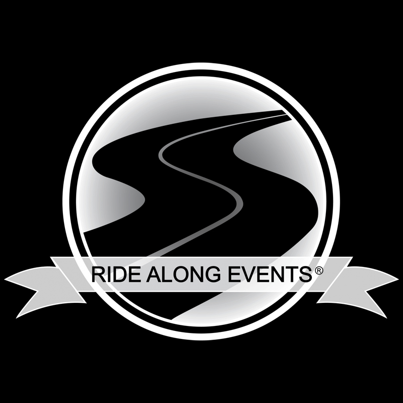 Ride Along Events