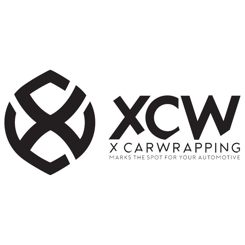 X Carwrapping