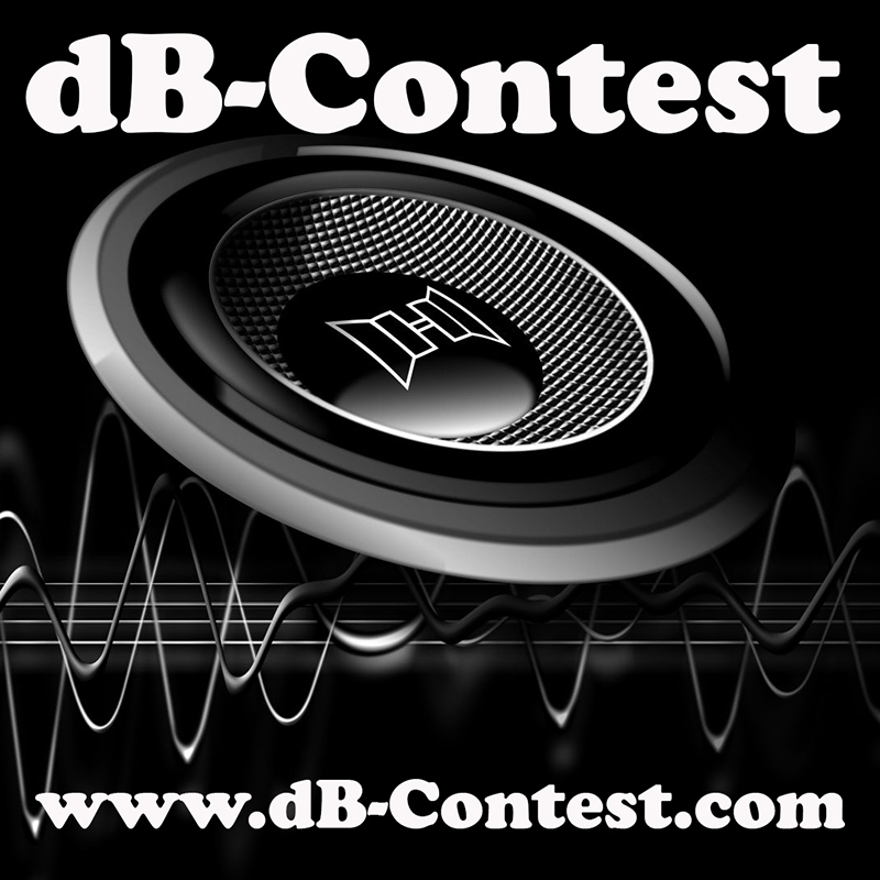 DB CONTEST (CARAUDIO)
