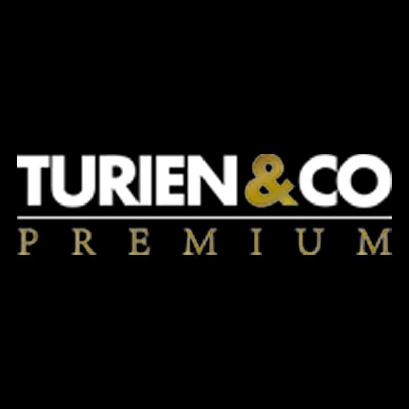 Turien & Co Premium