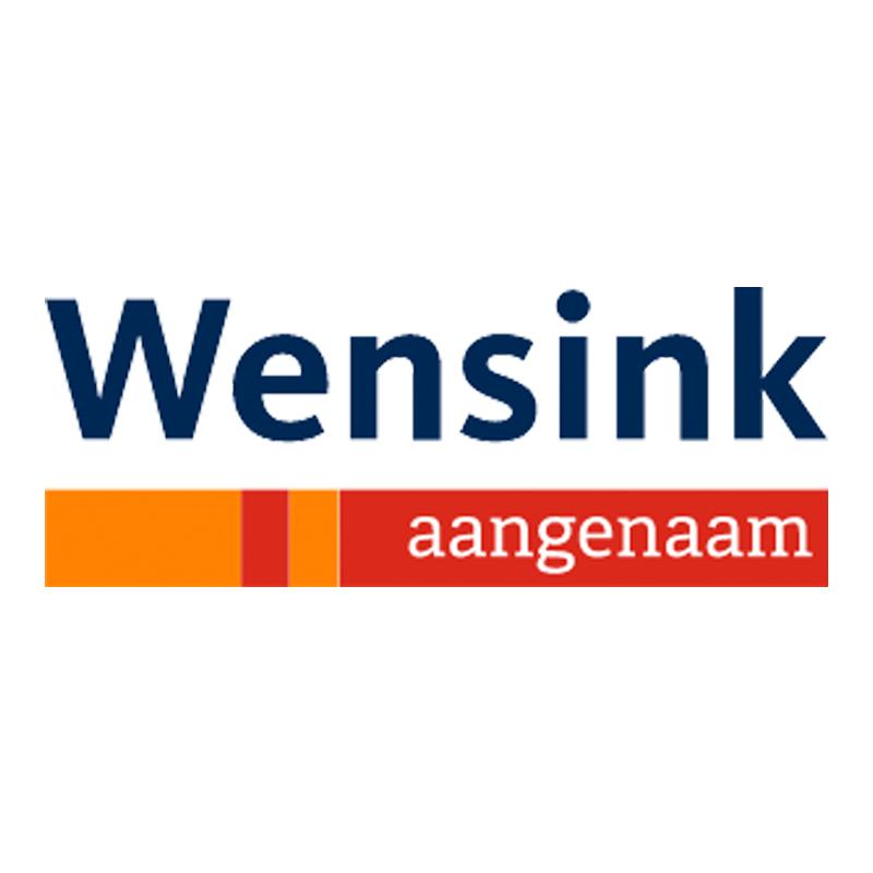 Mercedes Wensink Groningen