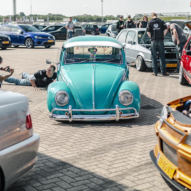 Deutsche autofest 29 maart