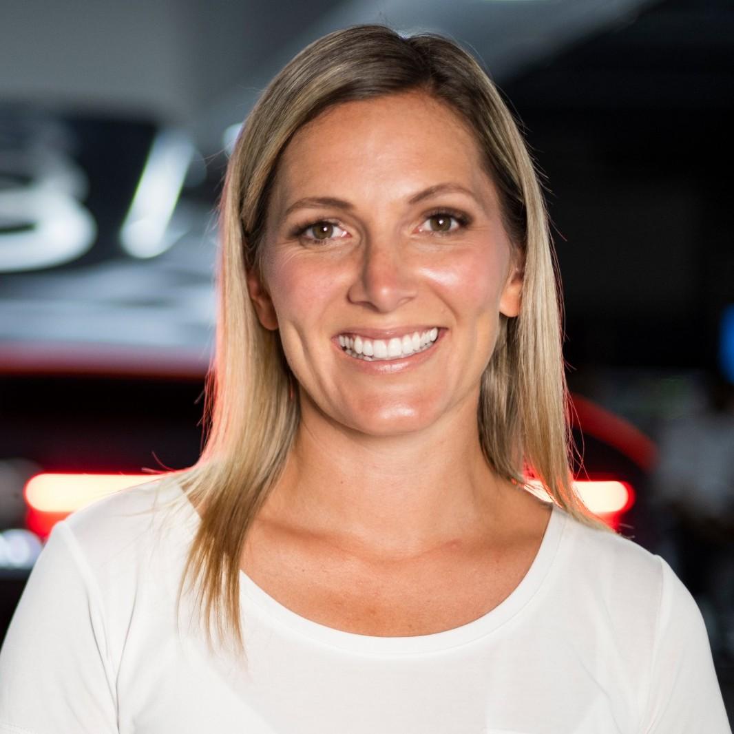 Digitale wereldpremière: Audi toont RS Q e-tron voor Dakar Rally