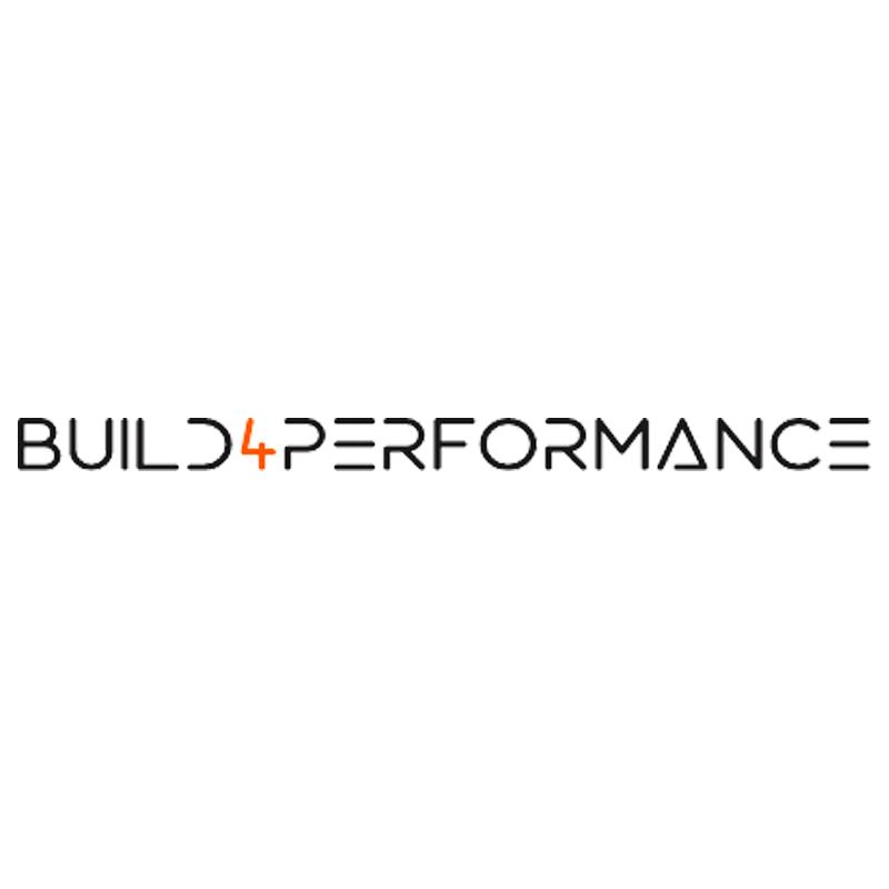 Build4Performance