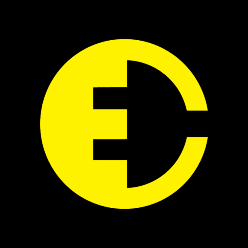 Electric Car Company