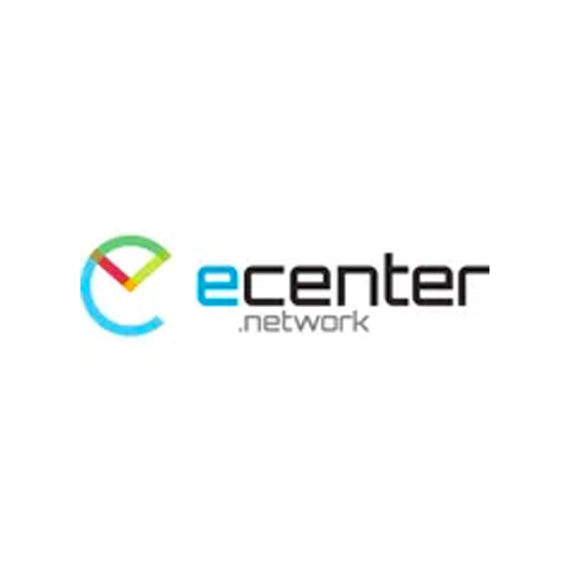 Ecenter Network