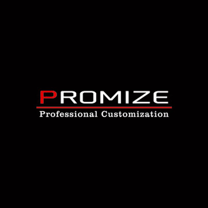 Promize