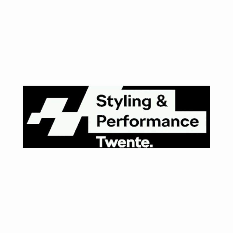 Styling & Performance Twente