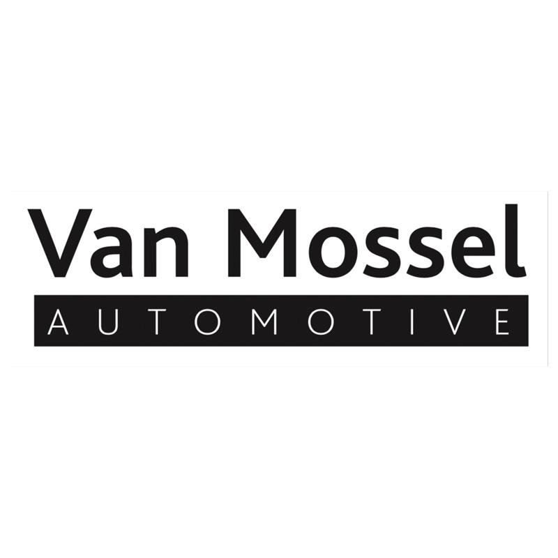 Van Mossel