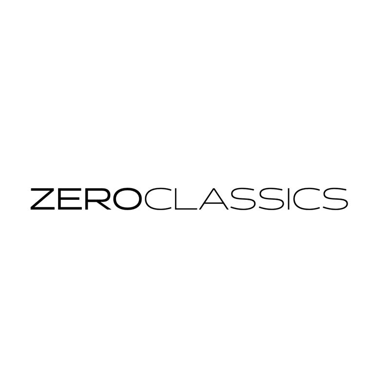 Zero Classics