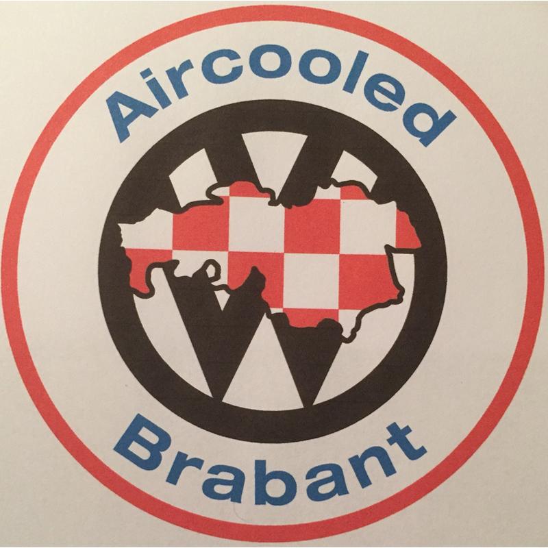 Aircooled VW Brabant