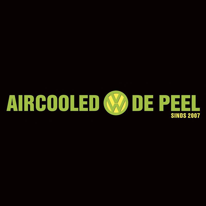 Aircooled VW De Peel