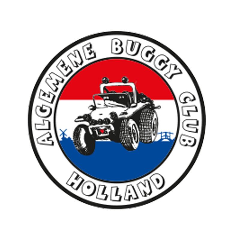 Algemene Buggy Club Holland