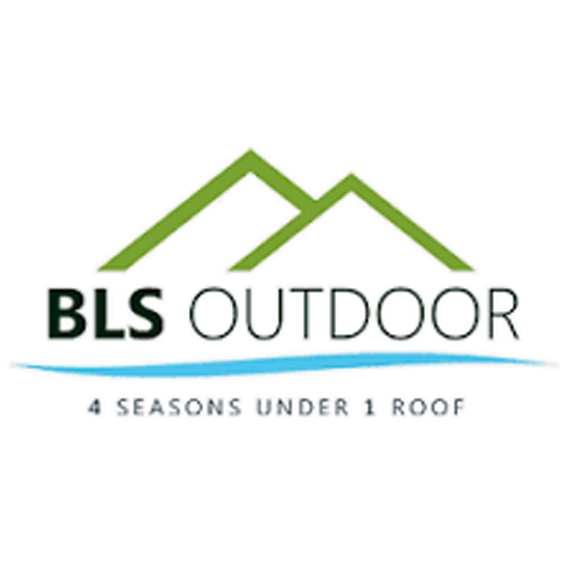 BLS Outdoor