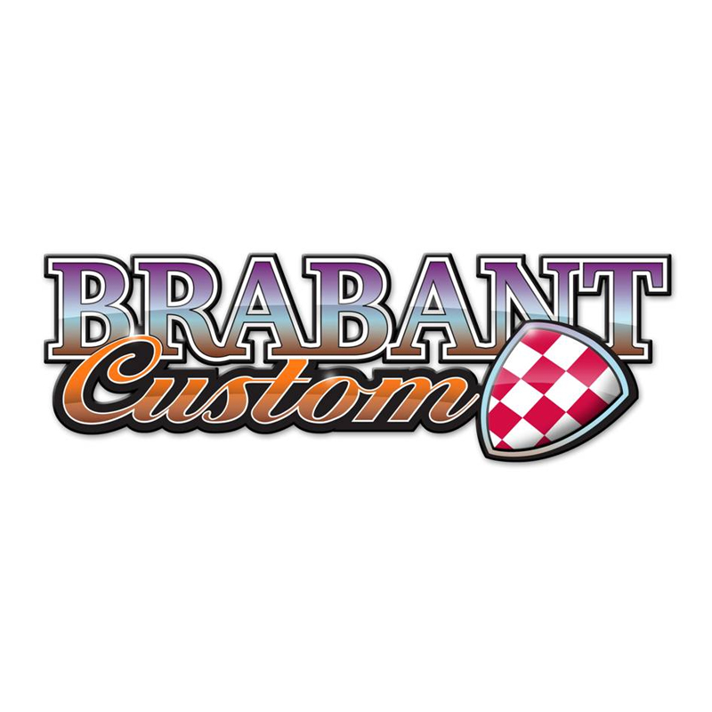 Brabant Custom