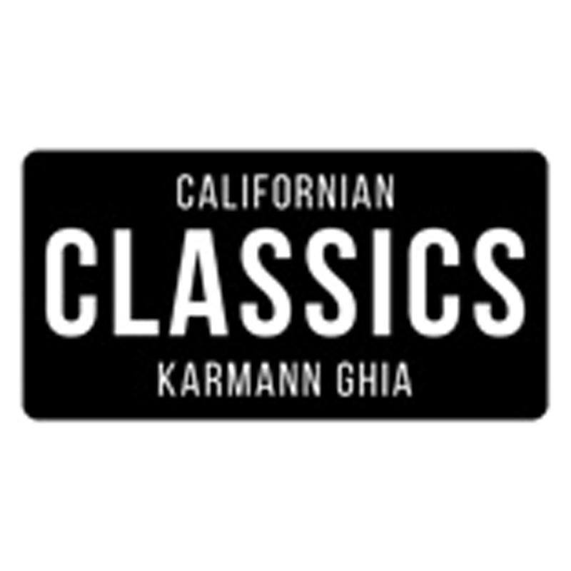 Californian Classics