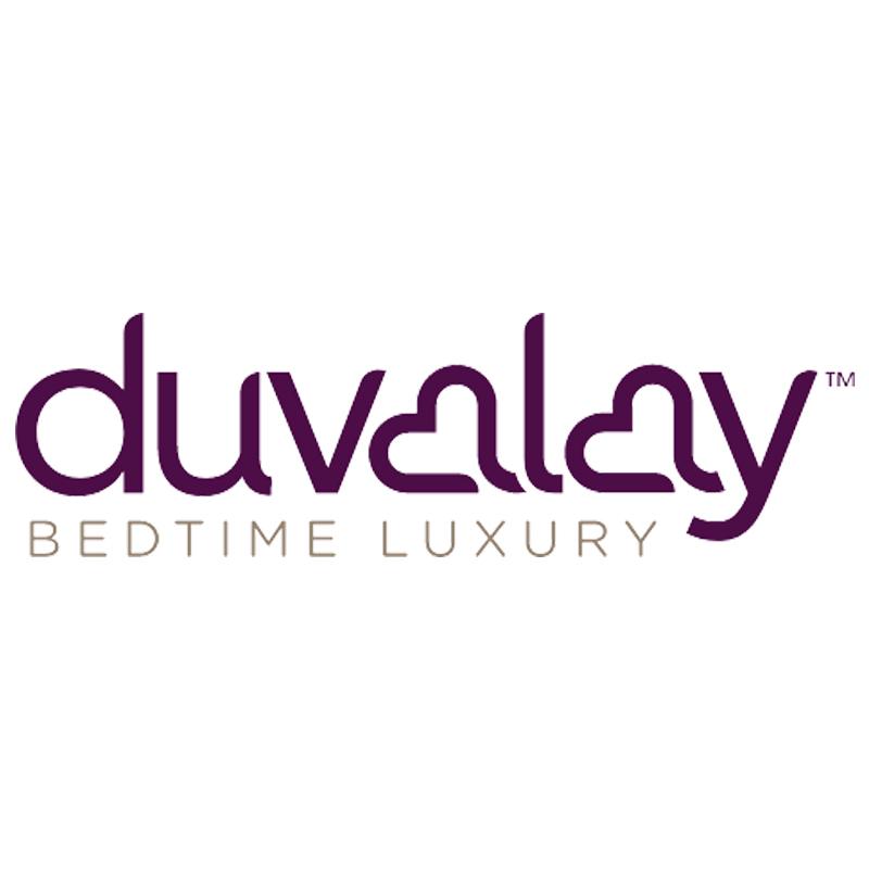 Duvulay